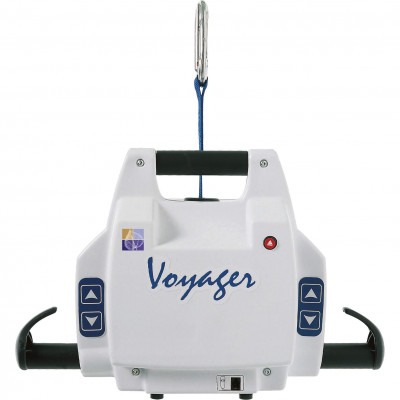 Voyager-Portable-1