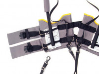 standing-harness