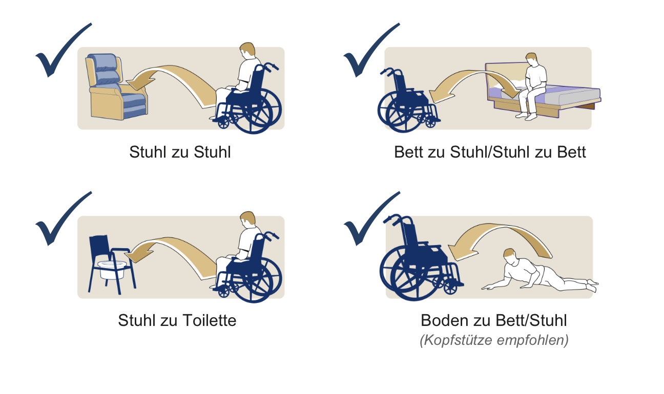 QuickfitGlide_icons-quickfit-glide